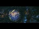 Valerian_TSR-2-3D_S_RU-XX_RU-12-TD_51_2K_EUR_20170403_PSC_IOP-3D_OV