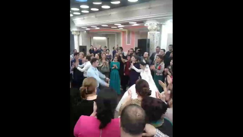 Галим Пашаев Live