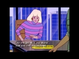 Jem and the Holograms - Alls Right in the World by Jem