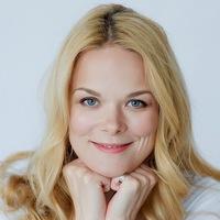 Аватар Ольги Панюшкиной