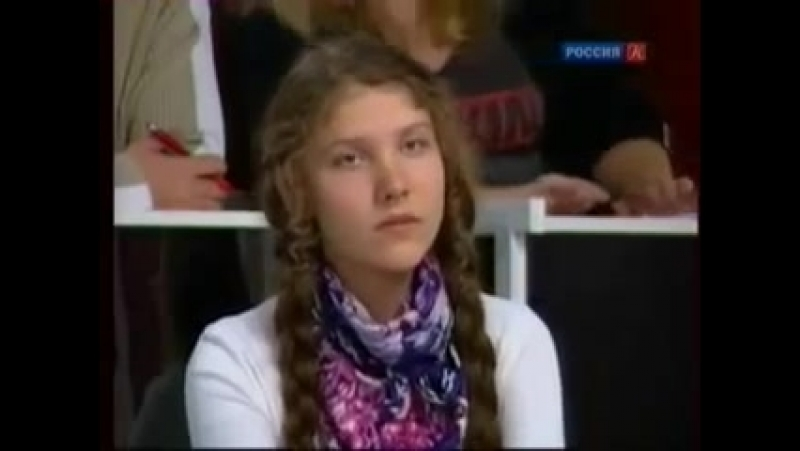 Об угро-финнских корнях русских. Янковский Н.К. Мнение РАН