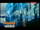 Enya - Adiemus (Official Music Video)