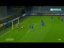 Украина - Мальта Обзор матча Myfootball.ws