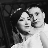 Оксана Леднева