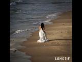 Music #Kristina Si - Тебе не будет больно #lomotif сделано на @lomotif ap