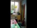 """Юный экспериментатор, 3часть. 07.10.2017г. Детский центр «Поколение NEXT"""""""