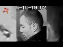 Серийный насильник попал в объективы камер наблюдения