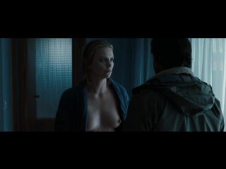 Шарлиз терон голая - charlize theron nude - 2009 the burning plain - 2009 пылающая равнина