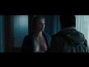 Шарлиз Терон Голая - Charlize Theron Nude - 2009 The Burning Plain - 2009 Пылающая равнина