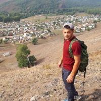 Ильсур Шакиров