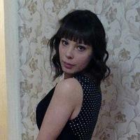 Жанна Кравченко