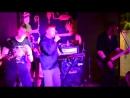Vere Dictum. Концерт 22 апреля в Пинте.