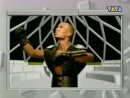 2 Unlimited - Do whats good for me