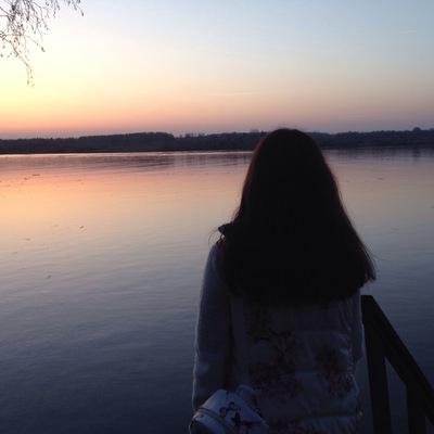 Евгения Маслова