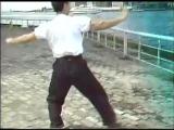 Classic Tak Wah Eng