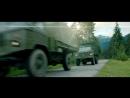 Босния и Герцеговина Беларусь фильм Телохранитель Киллера