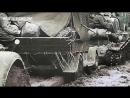 Битва за Москву 1941-1942г [HD]