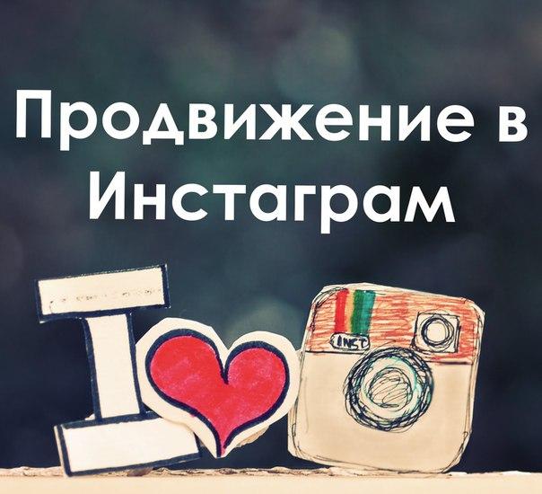 http://gpclick.ru/affiliate/8238457