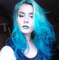 Ksenia Rowan