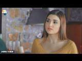 Serhat Teoman and Hande Ercel  | Yuregin bir daha kuculemez