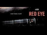 Ночной рейс  Red Eye (2005) CLASSIC THRILLER