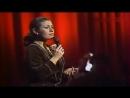 Orkiestra Walentyna Tołkunowa I nikto nie znajet I nikt nie wie