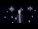 Кавер на песню PRAYING - Kesha в исполнении CORVYX