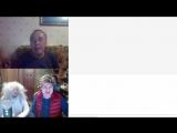 Специалисты развлекательного профиля (VHS VIdeo)