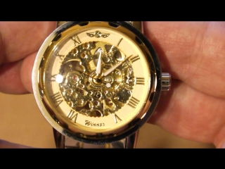 Самые востребованные модели часов среди наших покупателей!