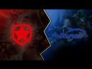 Полуфинал Лиги Претендентов: Gambit Academy vs Dolphins