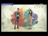 Вконтакте_live_24.07.17_Kim  Andreas_Inessa Fitsezh