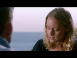 Красное платье (2015) драма, триллер, Канада, Мальта