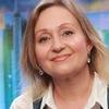 Elena Kalyaganova