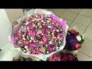 Столько цветов подарков поздравлений в честь дня рождения нашей линии Granted Pelle Меня так вдохновляет ваш восторг Впере