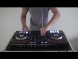 F.D.V.G. - Electro...Progressive House... Mashup Mix