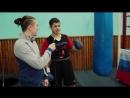 TuCity TV Федерация бокса АЛЬЯНС online-video-cutter 1