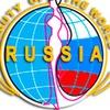 WORLD BEAUTY CONGRESS  Russia
