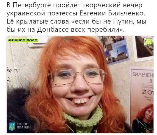 https://pp.userapi.com/c639517/v639517401/65ea0/yFfmXIRaKiw.jpg