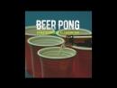 Beer-Pong каждую Среду | Al Capone Bar