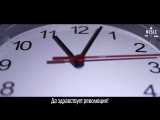 B.A.P - Wake Me Up [рус.саб]