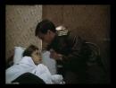 Государственная граница. (1980-1988). Фильм 6 Серия 2. СССР