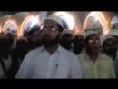 WEEKY MEHFIL-E-ZIKAR-E-QALAB AT Data Darbar Lahore. - YouTube