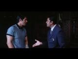 С первого взгляда / Pyaar ishq Aur Mohabbat  - Арджун Рампал,Афтаб Шивдасани,Сунил Шетти и Кирти Редди (Ретро Болливуд)