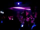 Starkillers vs. Armand van Helden - Funk Phenomena  Club Zebrano dj aleks da-ross'a