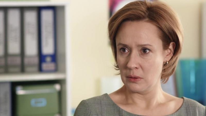 Склифосовский 4 сезон 22 серия Склиф 4 Сергей и Ольга Ты что беременна