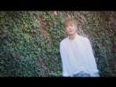 [ D-6 ] #천지(#틴탑) #은하(#여자친구)_ #왼손_오른손 Preview Clip #1