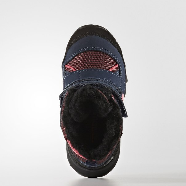 Зимние ботинки Climawarm Holtanna