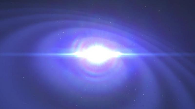neutron star merger - 800×450