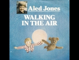 Aled Jones - Walking In The Air (1986)