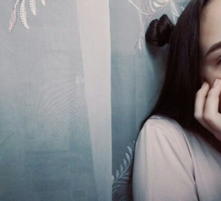 Яна Голенко |